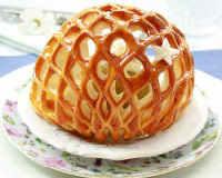Яблоки, печеные в духовке - 7 лучших рецептов приготовления