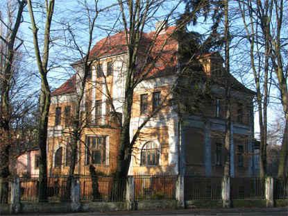 Kalingrad-villa-YAfa