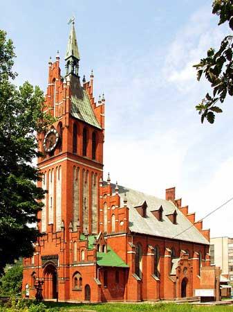 Kaliningrad-Organnyiy-zal.