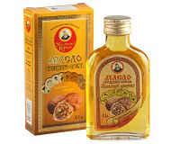 Масло грецкого ореха — польза, вред и применение