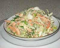 Салаты из зеленой редьки - простые и вкусные рецепты