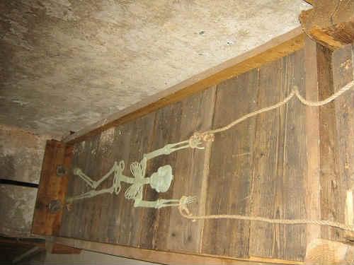 muzej-yantarnyj-zamok