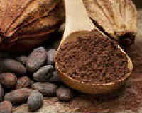 Какао - польза и вред для здоровья женщин, мужчин, детей