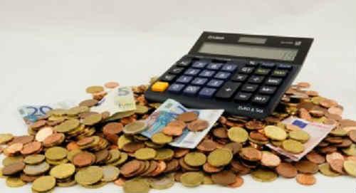 калькулятор желаний