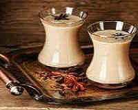 Кефир с корицей для похудения — рецепты