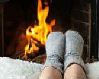Почему постоянно мерзнут ноги и руки и как быстро согреться