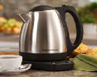 Как почистить чайник от накипи в домашних условиях уксусом, содой, лимонной кислотой