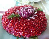 salat-granatovyj-braslet-prigotovlenie