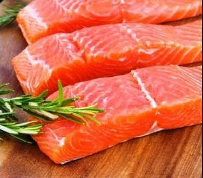 Как засолить красную рыбу - рецепты