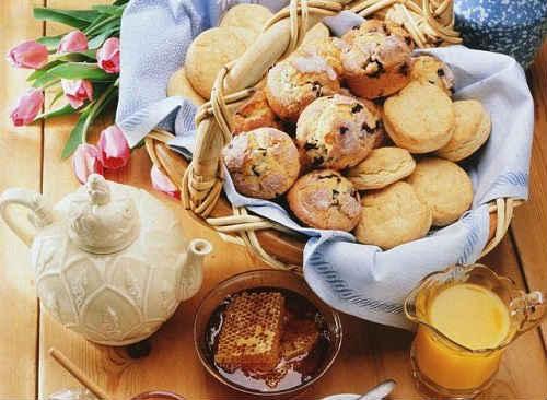 постное овсяное печенье рецепт