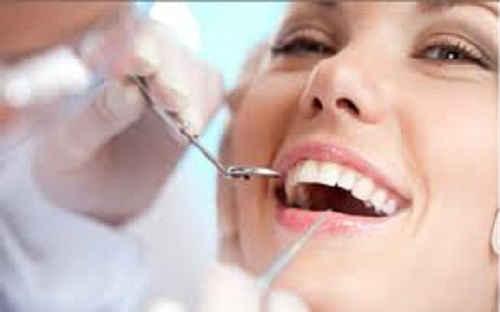 нужно ли удалять зуб мудрости