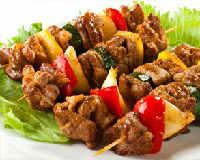 Шашлык из свинины - 13 рецептов маринада, чтобы мясо было мягким