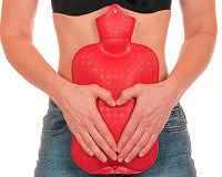 Лечение цистита у женщин в домашних условиях препаратами и народными средствами