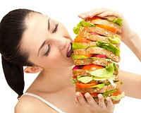 как избавиться от висцерального жира