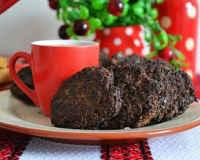 Говяжья печень - рецепты на сковороде, оладьи, паштет, в сметане, с подливой, луком