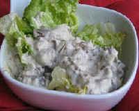 Вешенки - рецепты приготовления жареных, маринованных грибов, в сметане, суп