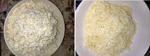 начинка хачапури