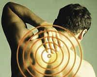 Упражнения при остеохондрозе грудного отдела, снимающие боль и скованность