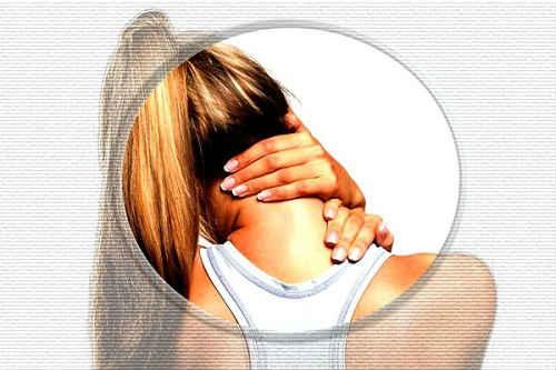 Лечение желатином грыжи позвоночника