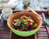 Курица в кисло-сладком соусе - 6 простых рецептов приготовления по-китайски